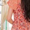 vestido maria clara costas cima detalhe