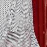 vestido natalia estampa exclusiva jany pim frente baixo detalhe