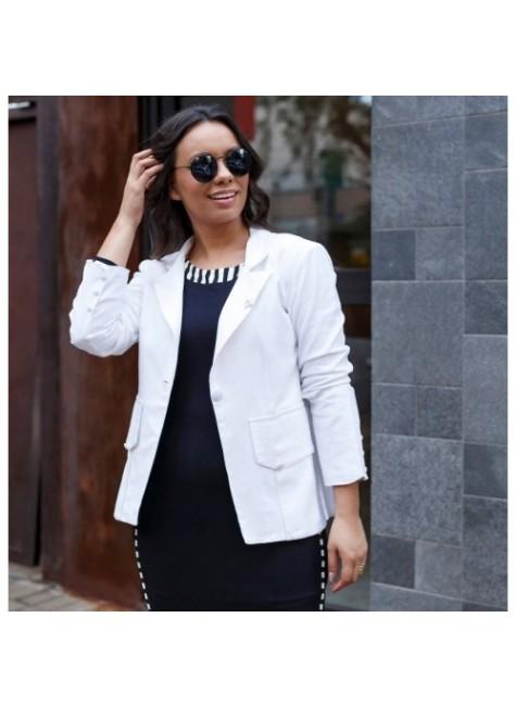 bz9000 branco 1 casaco jpg 1