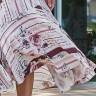vestido frente baixo detalhe 3 easy resize com